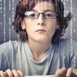 Screen Time: A Therapist's Perspective