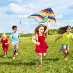 Summer Activity Ideas from an Occupational Therapist